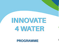 Innovate4Water