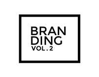 BRANDING VOL. 2