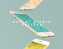 Zulai Studio