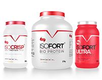 Embalagens Vitafor