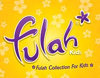 Catalogue Fulah Collection