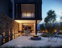 DOBURCA A HOUSE