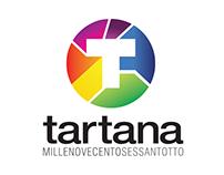 Tartana Club - 2017 Campaign