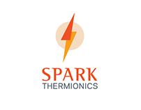 Spark Thermionics Logo