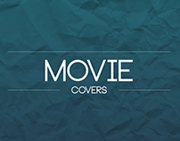 Movies Covers