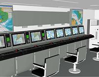 舰船人机工程学设计