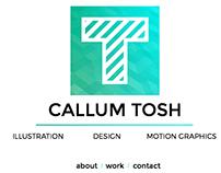 www.callumtosh.com