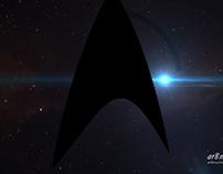 Axa - StarTrek