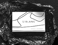ON BLANC Shoes laundry