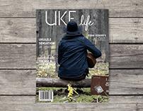 UkeLife Magazine
