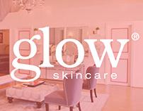 Glow Skincare, Los Angeles