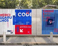 França Agência Digital