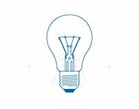 Quanto vale uma ideia? | New Media
