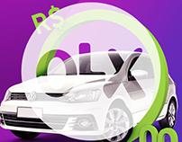 OLX - Google