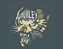 Hurley Tiger