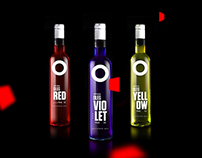 OLEG VODKA