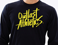 Outlast Athletics