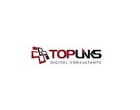 Toplinks UAE, Presentation