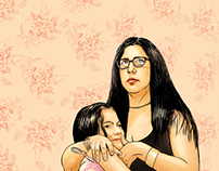 Gabriela Wiener - Revista Etiqueta Negra E125