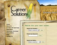 2011 Web Design