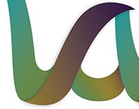 WIP Logo design