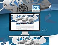 DTR Cars