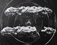 Audi Lunar Calendar 2017