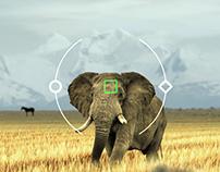 Camera App Project