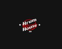 HRUMHOUSE