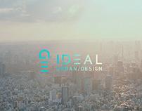 Branding: Ideal Urban Design