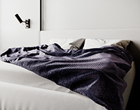 Visualization | Zillow Apartments | Bedroom