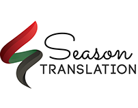 Season Translation - logo