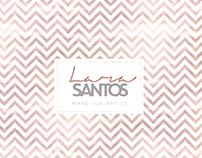 Lara Santos Make up Artist