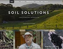 www.soilsolution.org