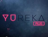Yureka Plus