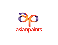Asian Paints - Event Creatives