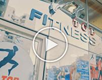 Top Fitness Social Media Videos