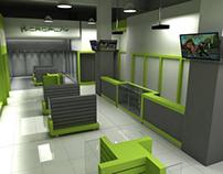 Proposal Store 2012