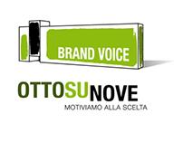 OTTOSUNOVE AGENCY - Copywriting consultant