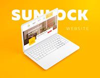 Sunlock Online Store