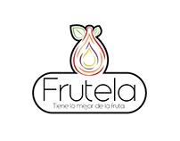 Frutela