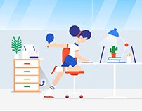 Google Inbox Shorts