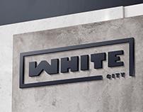 White City - Brand Identity