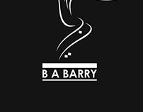 B A Barry Dmcc Trading Company, Dubai