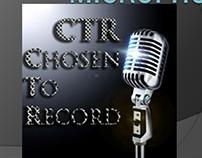 CTR Microphone Marketing Proposal