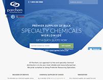 chemical supply - chemical supplier - chemical distribu