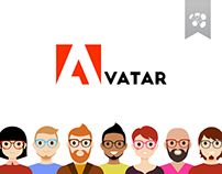 Avatar (Adobe)