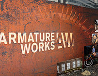 Armature Works
