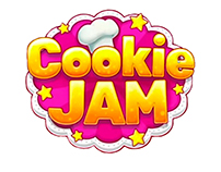 SWEET NEW COOKIE JAM COMMERCIAL WITH KEN JEONG
