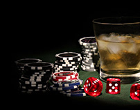 Easy Money From Online Casinos in the UK
